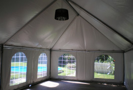 partytent3